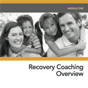 Course: Recovery Coaching Introduction