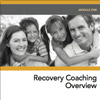 MiniCourse: Recovery Coaching Overview