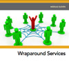 MiniCourse: Wraparound Services