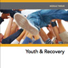 MiniCourse: Youth & Recovery