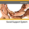 MiniCourse: Social Support System